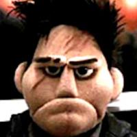 Profile picture of Nachoman