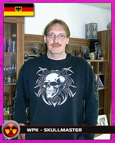 wpk-frame-skullmaster