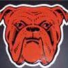Profile picture of Red Dog