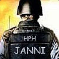Profile picture of Janni
