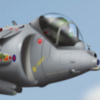 Profile picture of FS FA2