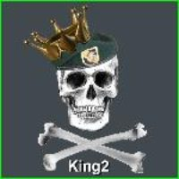 Profile picture of King2