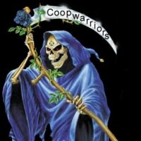 Profile picture of Coopwarriors